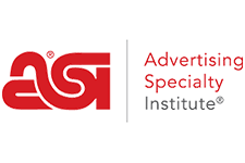 Advertising Speciality Institute Logo